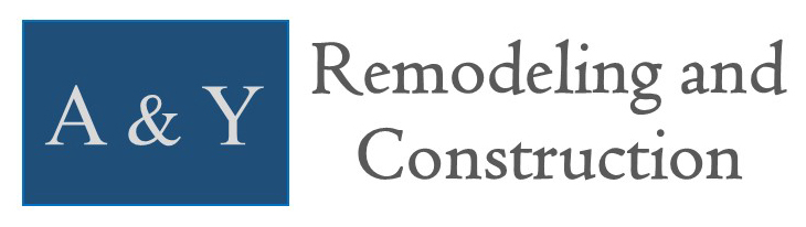 A & Y Remodeling & Construction